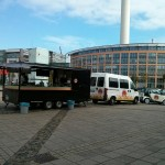 frittenwagen