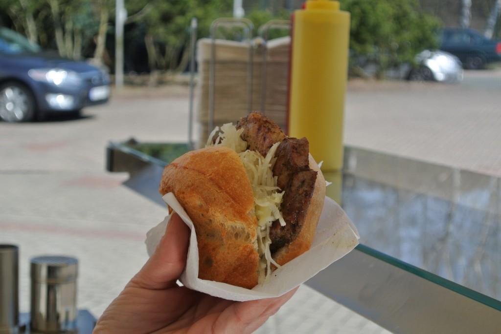 Grill-Catering-Rheine-10
