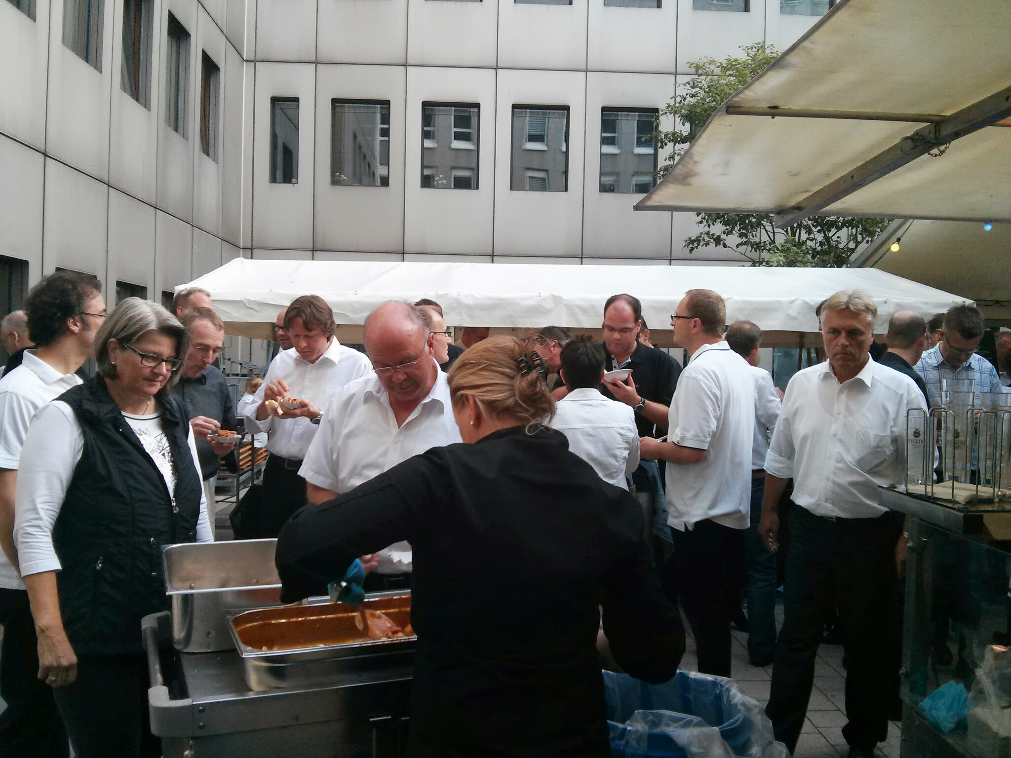 currywurst catering münster 3