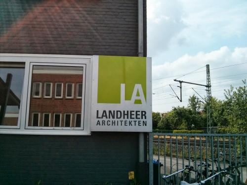 Landheer-Architekten-6