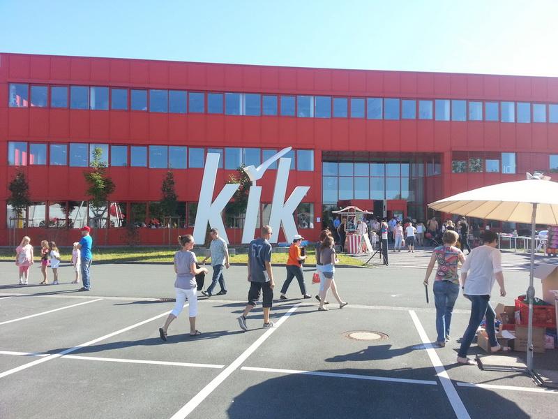 partyservice-hamm-kik-09