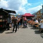 Sommerfest-Partyservice-Muenster-02