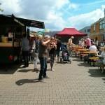 Sommerfest-Partyservice-Muenster-03