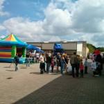 Sommerfest-Partyservice-Muenster-04