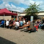 Sommerfest-Partyservice-Muenster-05