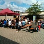 Sommerfest-Partyservice-Muenster-06
