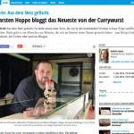 Hoppe Zeitung