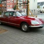 LVM-Kiepenkerl-Klassik