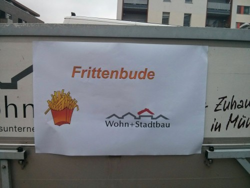 Frittenbude-Wohn-Stadtbau-1