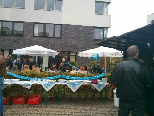 Frittenbude-Wohn-Stadtbau-2